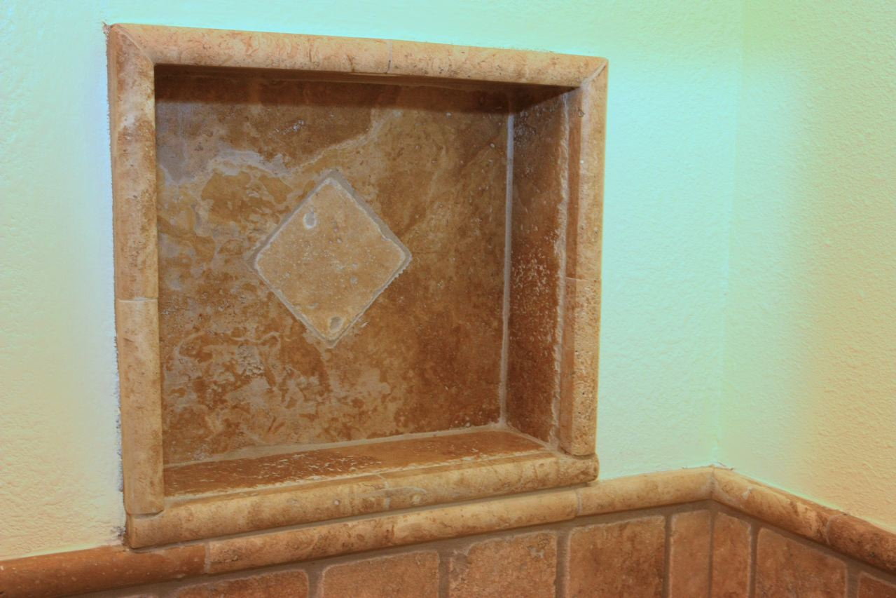 Bathroom Remodel Tulsa frye construction-bathroom remodel contractor-tulsa & grand lake, ok
